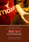 Mobile Preview: moxxa.caffè - Gutschein Wert 50,- €