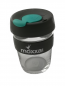 Preview: moxxa.caffè - KeepCup Glas II