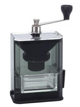 Hario - Ceramic Coffee Grinder