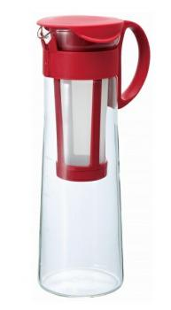 Hario - Water Brew Coffee Pot
