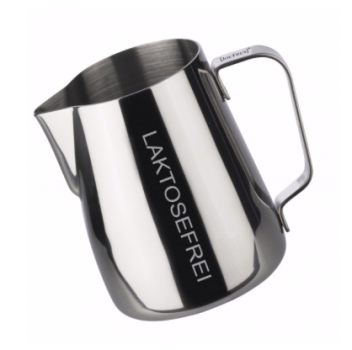 Joe Frex - Milk Pitcher 590ml laktosefrei
